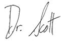 DrScottNoorda_ResolveMedical