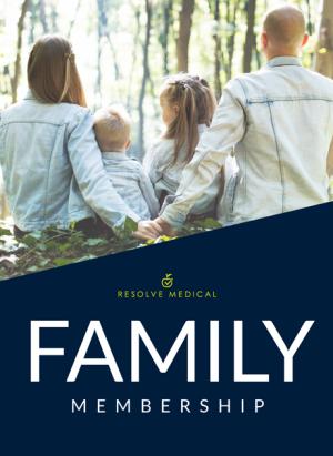 ResolveMedical_FamilyMedicine_FamilyCare