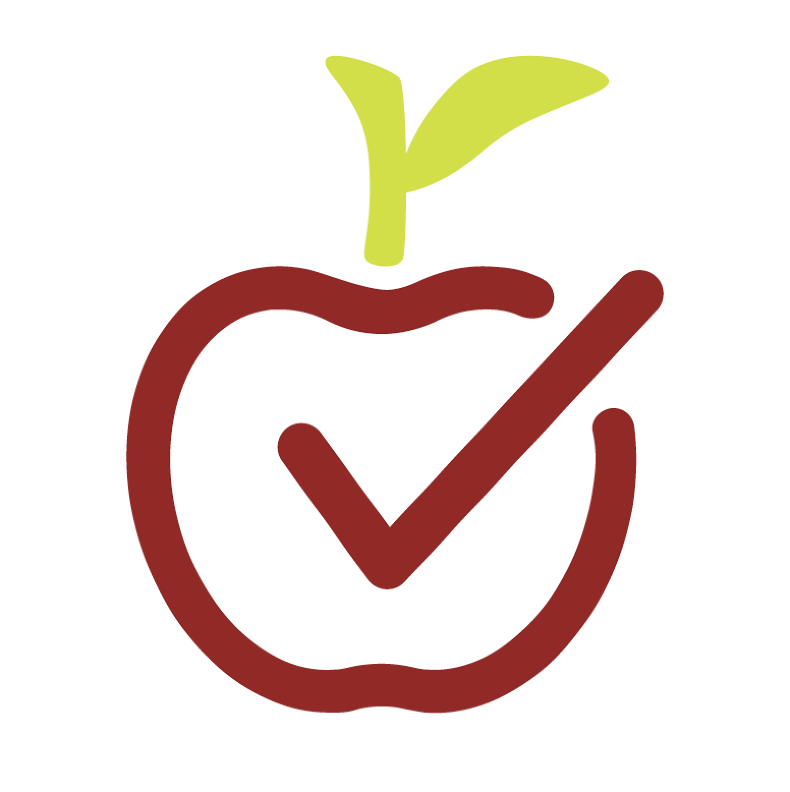 Resolve Medical Logo