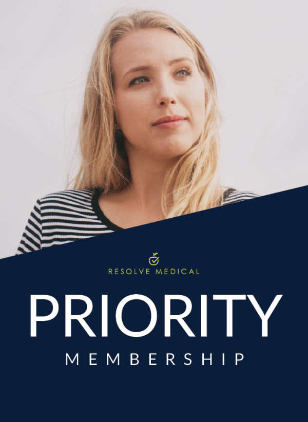 ResolveMedical_PriorityCareMembership