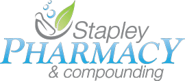Stapley-Pharmacy-St-George