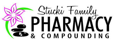 Stucki-Pharmacy-St-George