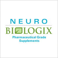 Purchase Neurobiologix ssupplements.