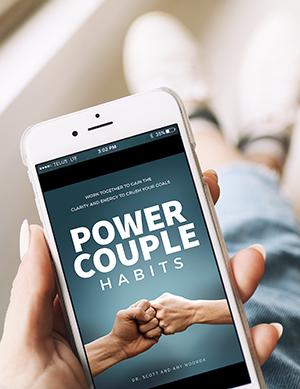 PowerCoupleHabits_eBook_Cover